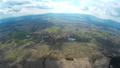 Gorna-Grashtitsa-2015-05-14-10h50m11s250.png