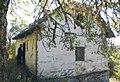 Gornje Dubovo Kuća Višnje Mosić.jpg