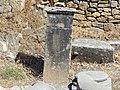 Gortyn Tempel der ägyptischen Götter 22.jpg