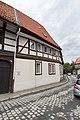 Goslar, Bergstraße 17 20170915-003.jpg