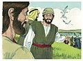 Gospel of John Chapter 6-3 (Bible Illustrations by Sweet Media).jpg