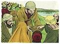 Gospel of John Chapter 6-9 (Bible Illustrations by Sweet Media).jpg