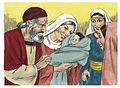 Gospel of Luke Chapter 1-7 (Bible Illustrations by Sweet Media).jpg