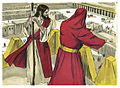 Gospel of Luke Chapter 4-4 (Bible Illustrations by Sweet Media).jpg