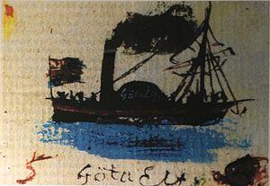 Gotaelf1.jpg