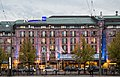 Gothenburg Radisson Blu (15207676908).jpg