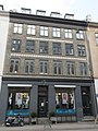 Gothersgade 56.jpg