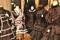 Gothic Lolita 002.jpg