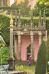 Gothic Pavilion in Portmeirion (7722).jpg