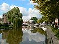 Gouda-Canal-Blekerssingel.JPG