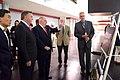 Governor Visits University of Maryland Football Team (36782821201).jpg