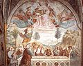 Gozzoli, Benozzo - Assumption of the Virgin - 1484.jpg