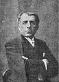 Grégori 1908.jpg