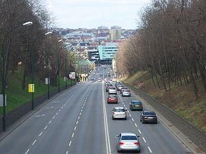 Grünbergstraße 1.JPG