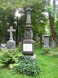 Grab-Philipp-Siebold-Alter-Suedl-Friedhof-Muenchen-GF-33-13-5.jpg