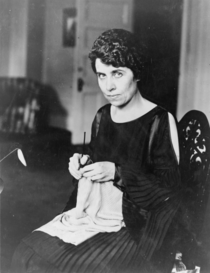 Grace Coolidge.png
