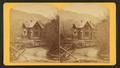 Grace Greenwood's cottage, at Manitou, Col, by Gurnsey, B. H. (Byron H.), 1833-1880 2.png