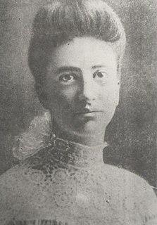 Murder of Grace Brown