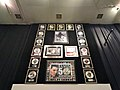 Graceland 00302.jpg