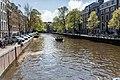 Grachtengordel-Zuid, 1017 Amsterdam, Netherlands - panoramio (31).jpg