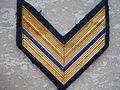 Grado di Sergente dell'Aeronautica Militare italiana.jpg
