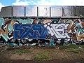 Graffiti a Roma - panoramio (13).jpg