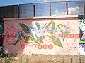 Graffiti in Piazzale Pino Pascali - panoramio (24).jpg
