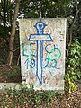 Graffiti na Golęcinie w Poznaniu (2).jpg