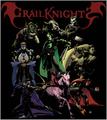 Grailknights.png