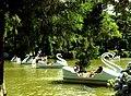 Gramado - Lago Negro - panoramio (1).jpg