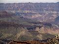 Gran Cañón desde Cape Royal 02.jpg