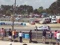 File:Gran Premio Coronación AUVO 2016 - Superturismo - Carrera Video 05 Vuelta de honor.webm