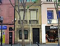 Gran de Sant Andreu 193.jpg
