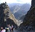 Granacka Przełęcz a1.jpg