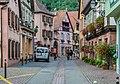 Grand'Rue in Ribeauville (9).jpg