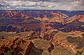 Grand Canyon 10.jpg