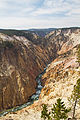 Grand Canyon of the Yellowstone 7 (8044137678).jpg