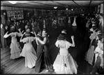 Grand Final Dance Championship at the Jack Keating Dance Studio (3655608937).jpg