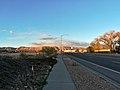 Grand Junction IMG 20180417 194010.jpg