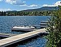 Grand Lake, Co 8-2012 (15260888585).jpg