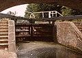 Grand Union Canal - 1973 (13251229335).jpg