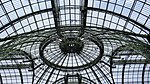 Grande verrière du Grand Palais lors de l'opération La nef est à vous, juin 2018 (14).jpg