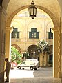 Grandmaster Palace as seen from outside 06.jpg