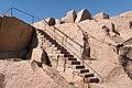 Granite stairs in Stångehuvud reserve.jpg