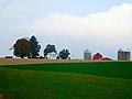 Grant County Dairy Farm - panoramio.jpg