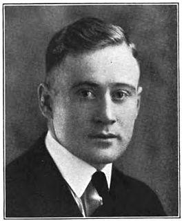 Grant E. Mouser Jr.