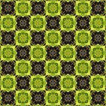 Graphics Pattern 2019-04-19.jpg