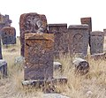 Gravestones of Noradus 31.jpg