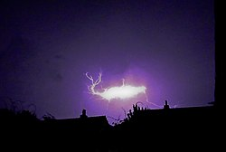 Great Balls of Lightning.jpg