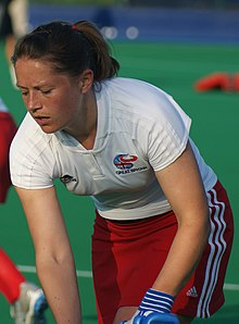 Great Britain v Argentina Match 2 Lisa Wooding.jpg